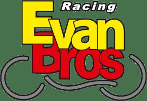 Evan Bros