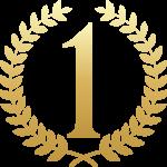 SC-Project World Champion