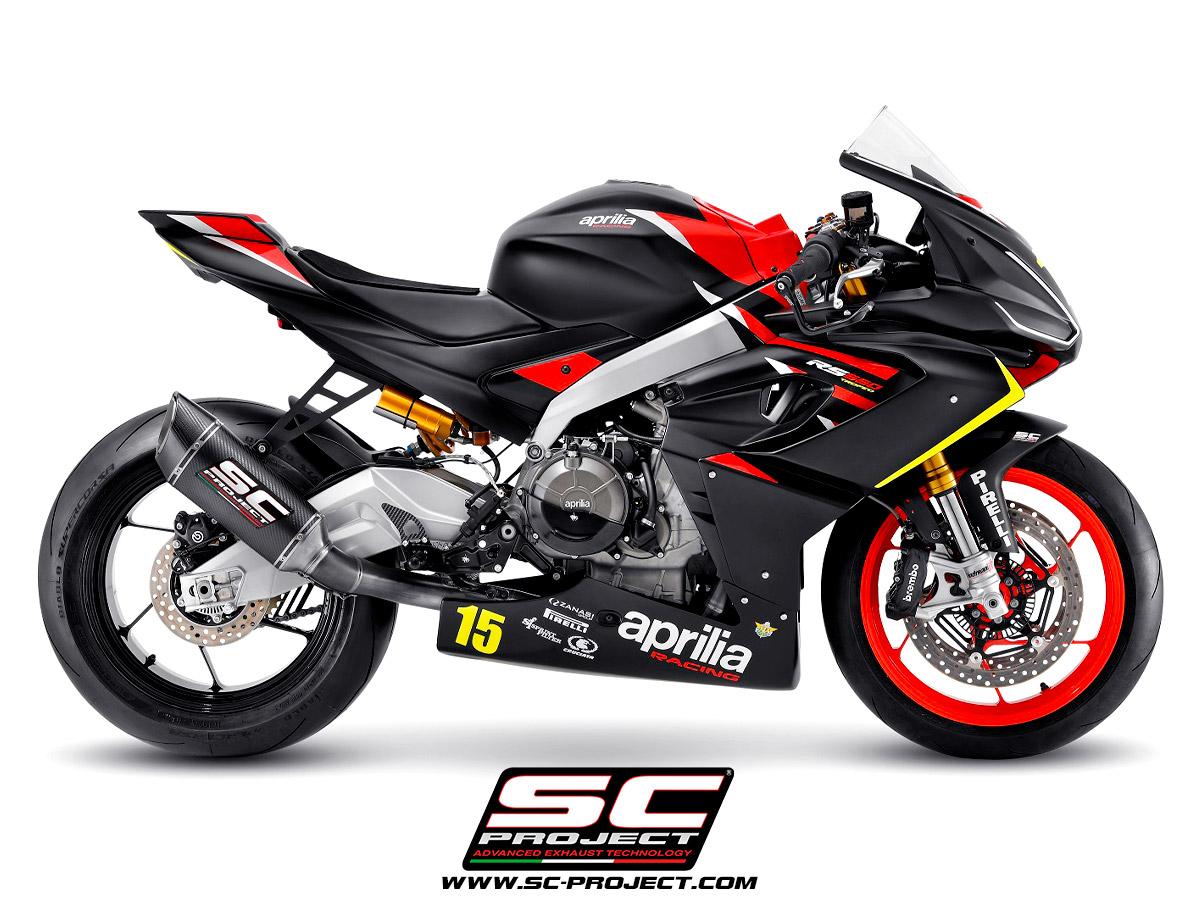 Aprilia_RS660-Trofeo_Completo-SC1R_Lato.jpg